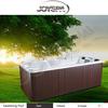 hydro spa jet whirlpool bathtub a family sex massage hot tub with sex video