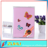 Card holders stand wallet leather case for ipad mini 2