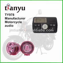Big guarantee Jiangmen manufacturer full functionality kawasaki ninja 250r