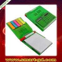 touch screen scientific calculator calculator fob price desktope calculator