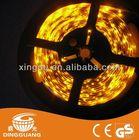 Skillful Manufacture High Lumens Led Backlight Strip,3528 Led Strip Light 12V