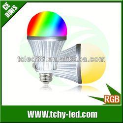 c7 e12 led bulb wifi controlled manufacturer
