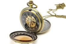 antique vintage erotic pocket watches