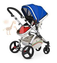 New Design Baby Stroller 2015 Stroller Travel system