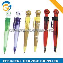 China Invisible Ball Pen