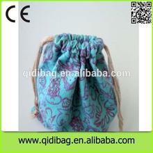 Top quality branded christmas tree storage bag