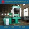 EVA Sheet Foaming Machine/EVA foaming press/ EVA sheet making machine