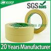 crumple paper masking sole tape