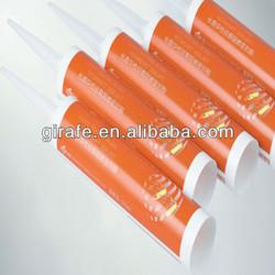 For construction rtv-1 alstone door and window gap seal silicon sealant make silicone gel