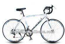 700C giant Road bike