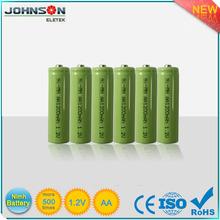 high temperature nimh battery