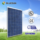 hot sell solar yingli energy solar panels