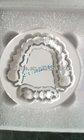 open cad cam milling machine dental zirconia disc