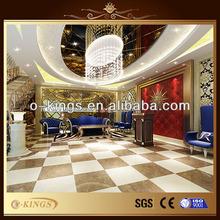 hotel lobby furniture