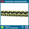 CL04-13 motorcycle chain motorcycle silent chain motorcycle engine part