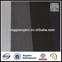 tr herringbone suiting fabric for ladies winter suits salwar kameez