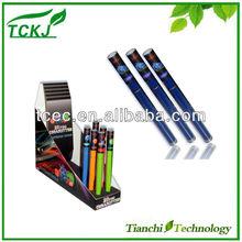 China suppliers e shisha cigarette wholesale 500 puffs colorful disposable shisha hookah pen