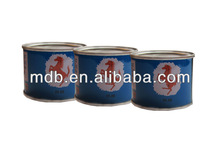 leather shoe contact adhesive