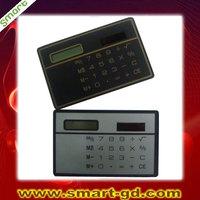 Name card calculator fuel consumption calculation ct 512 calculator