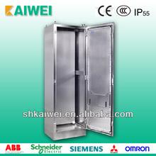 BES outdoor telecom cabinet IP55