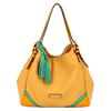 Europe Famous Fashion Imitation Brand Bag