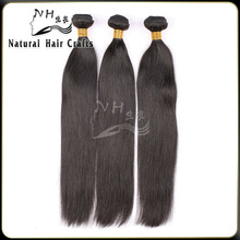 natural hair products grade 6A 2015 new arrival women hair