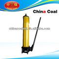 Yt4-6a empujador hidráulico para la mina de carbón a partir de carbón de china