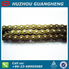 520P motorcycle cam chain of motorcycle engine parts