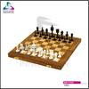 KIW-CS1034 acrylic chess board
