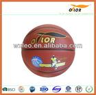 Latest basketball jersey design