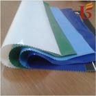 Peva coated fabric/Peva coated oxford fabric/Oxford fabric with peva coating