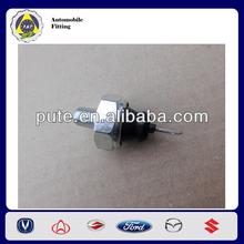 Hot Sell Auto Part 37820-80G01 For Suzuki Auto Switch Assy,Oil Pressure For Suzuki SX4