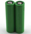 Original 18650 30a vtc4 battery VTC4 us18650 3.7V VTC4li battery 30a vtc4 battery