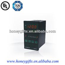 time relay/time delay relay/omron time delay relay