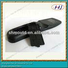 Temperature Controller Plastic Control Back Cover Plastic Phone Case Moulding
