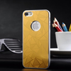 hard back cover for iphone 5, hot selling case for iphone 5g, luxury aluminum case for iphone 5