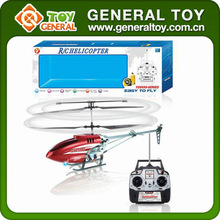 Helicopters toy for child, Remote helicopter, Remote control helicopter