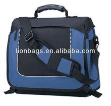 Computer bag Briefcase
