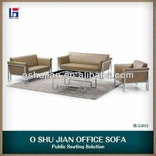 hot italy design sofa set designs