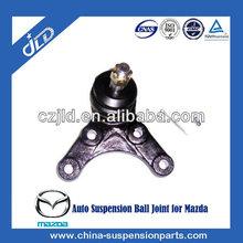 auto Chassis parts for Mazda B1600 (UA01-99-356 PSJ-922 SB-1372 K9099)