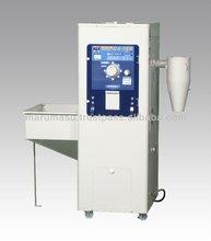 Japanese rice milling machine (GX-3EB) trading company ltd