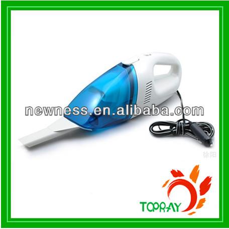 2014 Hot sale practical car cleaner