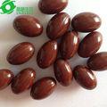 sintético de alta calidad amino ácido cápsula