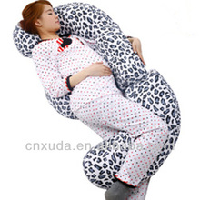 Maternity Body Support Pillow