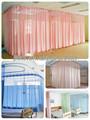 mais recentes modelos de cortina