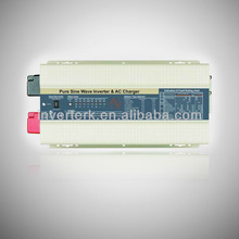 110v-230v inverter power star inverter 3000w 12v 220v inverter 3000w