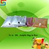 /product-gs/bag-in-box-bib-for-liquid-egg-white-1599878623.html