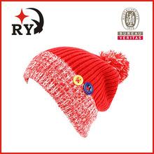 2014 new product knit baby beanie cap china alibaba
