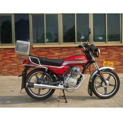 2015 new designed 125cc 150cc 200cc unique motorcycle