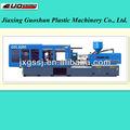 520t máquina injetora de plástico preço pet máquina injetora de plástico